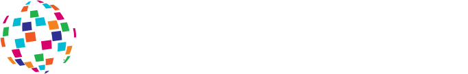 International Freight & Moving Company